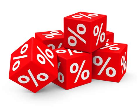 3 Tips for Calculating Percentages