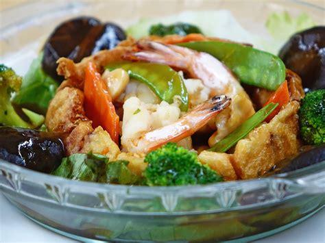 cucinare con wok cucinare con il wok tutto quello devi sapere su