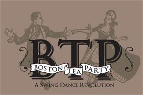 boston tea party swing the boston tea party a swing dance revolution 2014 mar