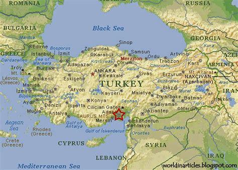 turki video daftar negara didunia turki republic of turkey