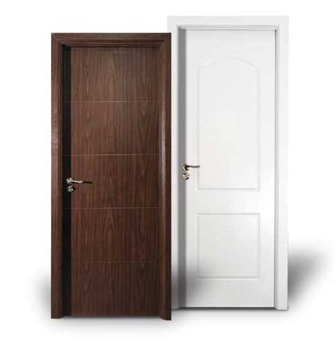 medidas puertas interior medidas de puertas de interior fabulous camerino vela con