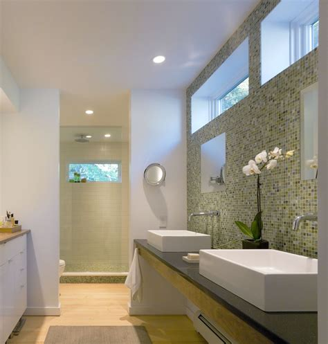 bathroom blonde 30 good ideas and pictures classic bathroom floor tile patterns
