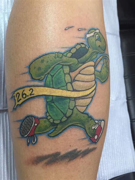 queen bee tattoo springfield oregon 17 beste afbeeldingen over tattoos op pinterest lopers