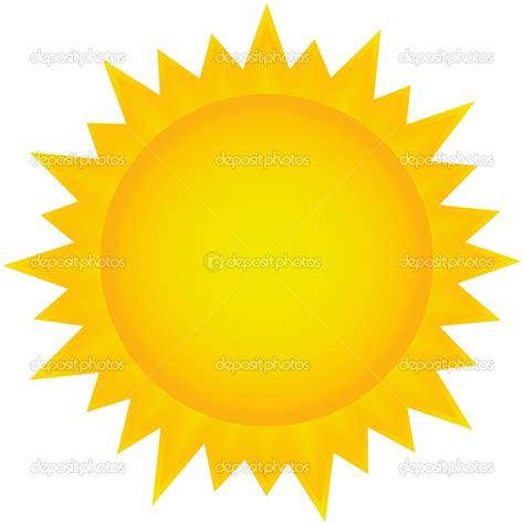 sun clipart sun clip clipart panda free clipart images