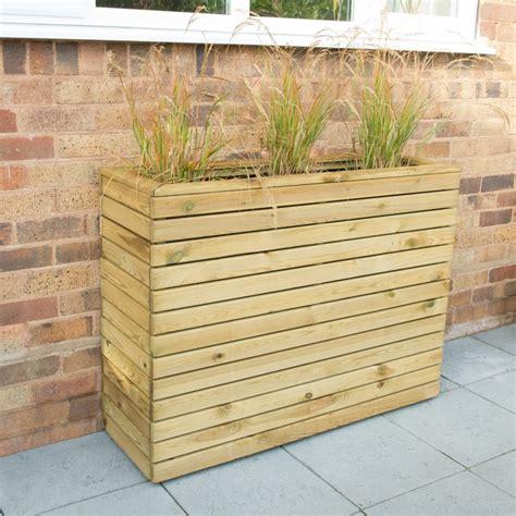 how to build planter planters glamorous planter box planter box