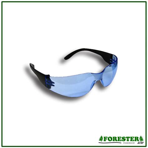 most comfortable safety glasses 12 comfortable wrap around safety glasses forester 0