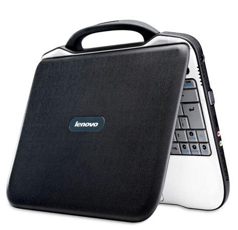 Laptop Lenovo Khusus laptop lenovo classmate pc khusus untuk anak sekolah berita nasional dan internasional