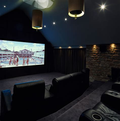 home cinema decor uk decor home cinema home theater contemporary with cinema