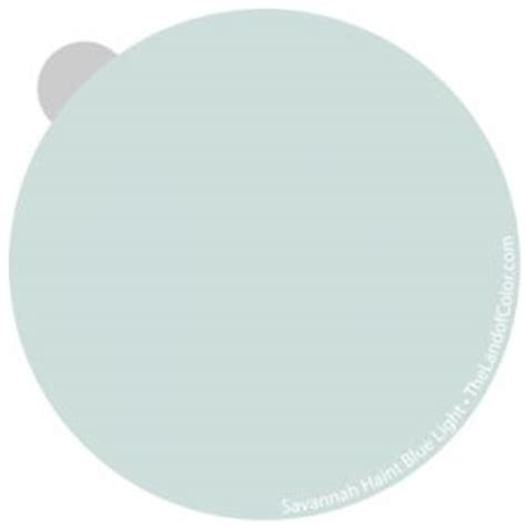 behr paint colors haint blue thelandofcolor haint blue light