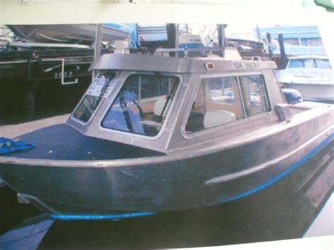 used all welded aluminum boats for sale aluminium boat plans and kits welded aluminum boats for