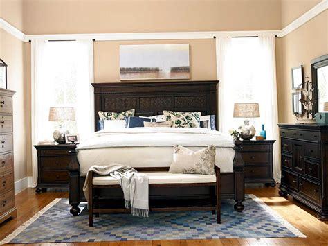 paula deen bedroom furniture sale paula deen bedroom furniture collection home design ideas