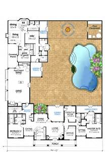 in suite house plans best 25 duplex house plans ideas on duplex