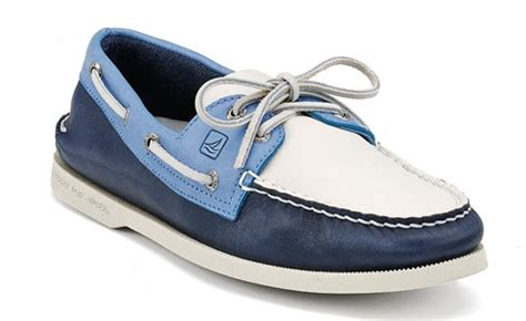 best boat shoes ever possibly the best looking sperry s ever clothes