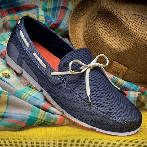 most comfortable water shoes 141 best images about men s footwear on pinterest