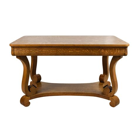 100 used sofa table sheet sofa table