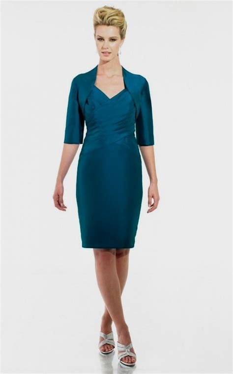 Jcpenney Dresses For Wedding Guest – Guest dresses for summer wedding