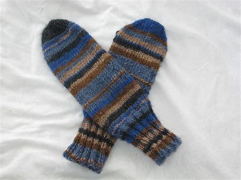 pattern tube socks tube sock pattern knitting pinterest