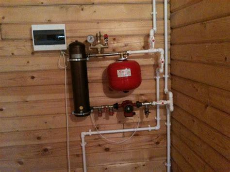 Bois De Chauffage Brico Depot 525 radiateur electrique par accumulation 224 toulon pessac