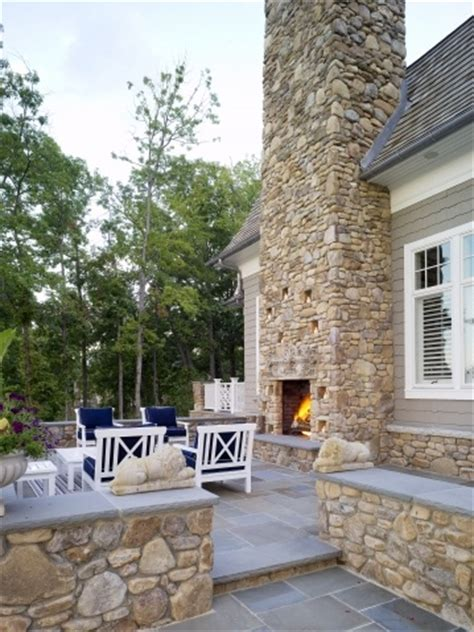 Foundation For Outdoor Fireplace by 25 Best Ideas About Indoor Outdoor Fireplaces On Porch Fireplace Fireplace