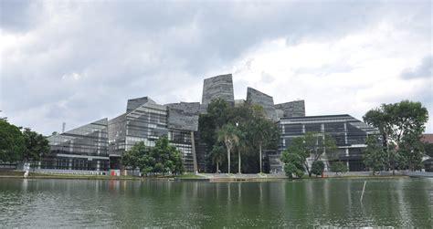 Universitas Desain Indonesia | papasemar com inilah daftar perpustakaan yang perlu kamu