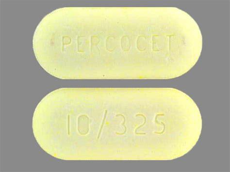 Yellow Hydrocodone 10 Mg Pill | Car Interior Design V 36 01 Yellow Pill Fake