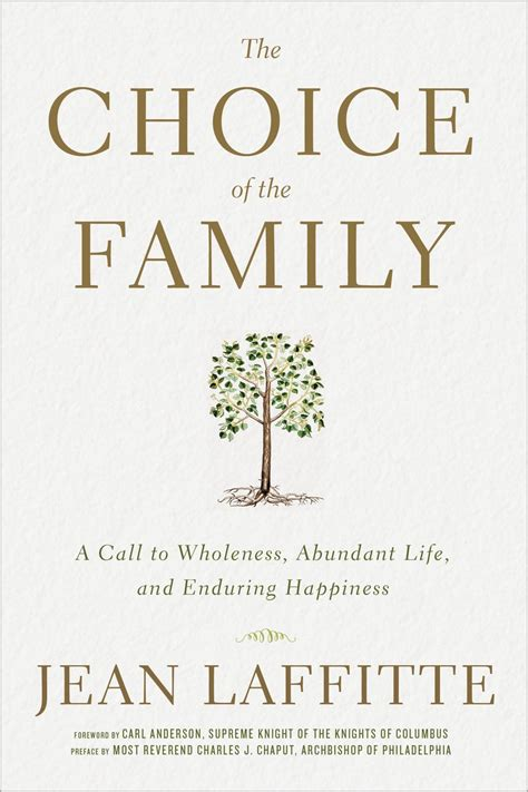 the choice books choosing wholeness abundant and enduring happiness