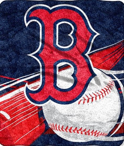 Boston Red Sox Gift Card - boston red sox fan buying guide gifts holiday shopping