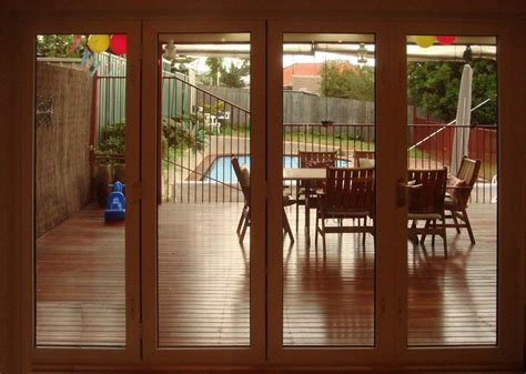 glass doors and windows adelaide affordable bifold doors and windows in adelaide sa