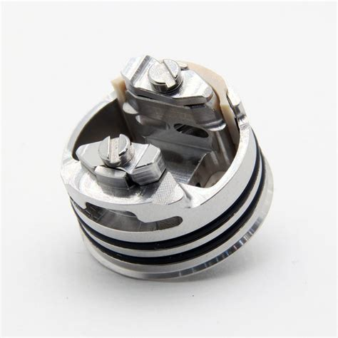 Psyclone Entheon Clone yftk psyclone entheon rda