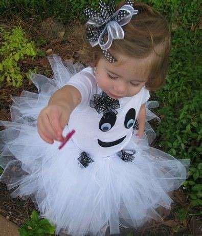imagenes de disfraces de halloween para jovenes halloween fotos de disfraces para ni 241 os foto 6 16