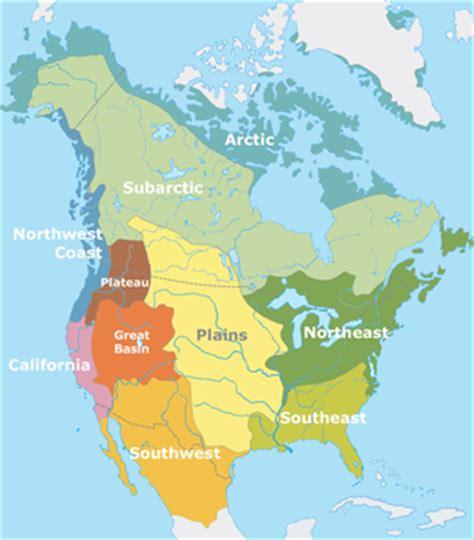 Interior Plains Agriculture Pre Colonial America Bc 1607 Ad