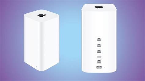 apple extreme apple upgrades airport extreme and time new airport