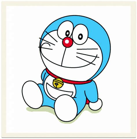 wallpaper doraemon cute doraemon wallpaper for iphone wallpapersafari
