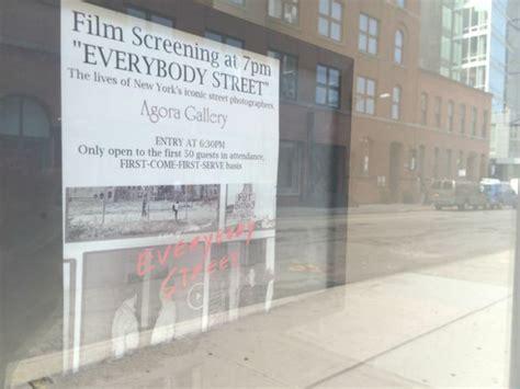 ofertas de empleo desde casa trabaja desde casa como asistente de agora gallery
