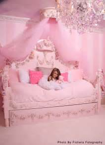 Little Girls Princess Bedroom Ideas Bedcrowns