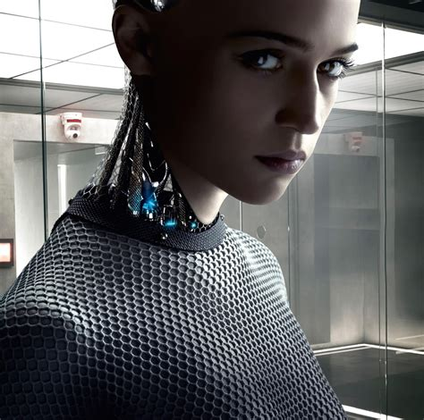 ex machina synopsis ex machina synopsis ex machina movie review film summary