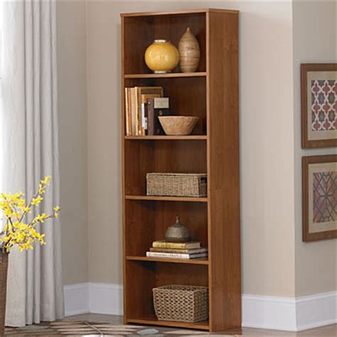 big lots 5 shelf bookcase ameriwood bank alder 5 shelf bookcase big lots