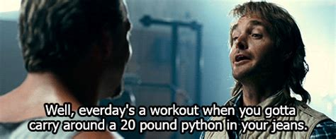 Macgruber Meme - best gif find share on giphy