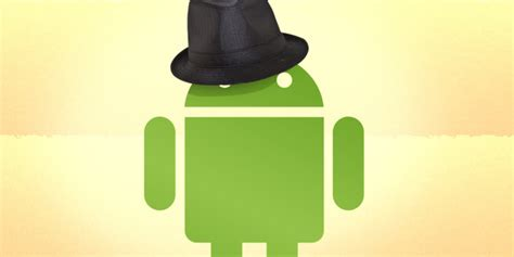 best android development environment how to get an android development environment set up in
