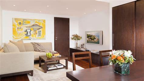 one bedroom apartments hong kong shama central hong kong luxury one bedroom apartment