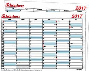 Kalender 2018 Bayern Din A4 Kalenderblatt Pdf A4 Ausdrucken 2017 Version 3
