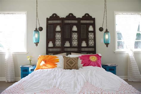 swag bedroom cool swag ls in bedroom mediterranean with silver chain