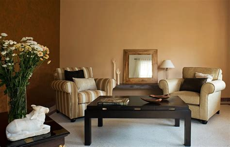 select  wide range  classy painting options