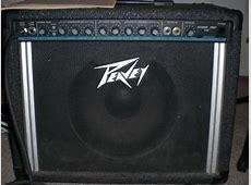 Peavey: Studio Pro 110 - marcus00's Pictures   Ultimate ... Guitar Tabs Ultimate