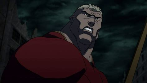 film justice league the flashpoint paradox en streaming download justice league the flashpoint paradox movie for