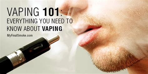 what is olaplex everything you need to know about the vaping 101 everything you need to know about vaping