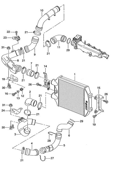 seat ibiza engine engine diagram and wiring diagram