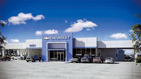 chevrolet dealership chevrolet dealership autos post