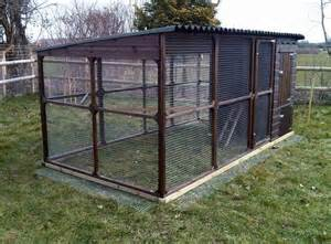 1000 images about garden on pinterest chicken coops