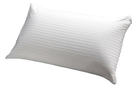 foam rubber bed pillows 403 forbidden